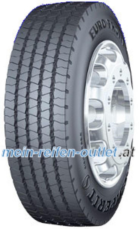 Semperit M 350 315/60 R22.5 152/148 L