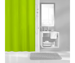 kleine wolke duschvorhang kito 120 x 200 cm ab 10 00 preisvergleich bei. Black Bedroom Furniture Sets. Home Design Ideas