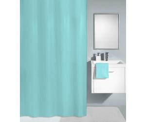 kleine wolke duschvorhang kito 240 x 180 cm ab 17 90 preisvergleich bei. Black Bedroom Furniture Sets. Home Design Ideas