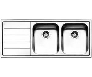 apell linear  Apell Linear LN1162ILBC a € 130,95 | Miglior prezzo su idealo