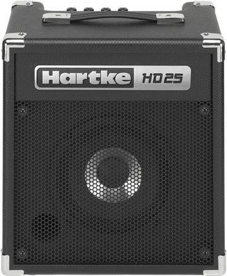 Image of Hartke HD25