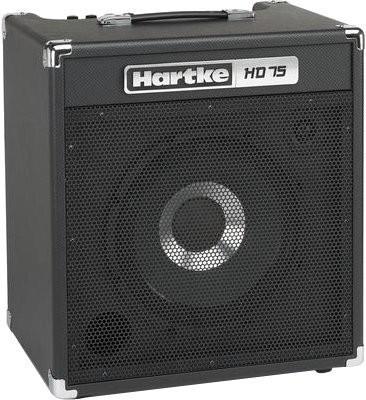 Image of Hartke HD75