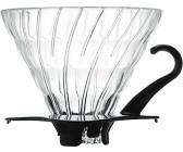 Portefiltre à Café Comparer Les Prix Avec Idealofr - Porte filtre café