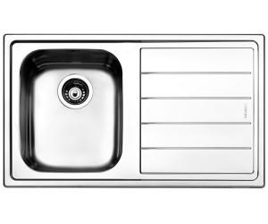 apell linear  Apell Linear LN861IRBC a € 85,00 | Miglior prezzo su idealo