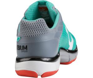 Chaussures de Running PUMA Mobium Elite Speed v1.5 Prix