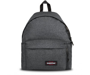 9dc07818c7 Eastpak Padded Pak'r black denim a € 27,33 | Miglior prezzo su idealo