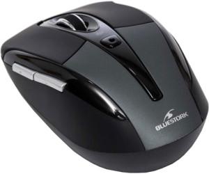Image of Bluestork Media Mouse