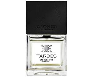 Carner Barcelona Tardes Eau de Parfum (50ml)