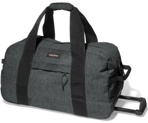 Eastpak Sac à roulettes Container 65 Ay8N7