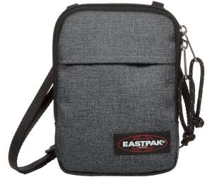 15781c5820 Eastpak Buddy black denim au meilleur prix sur idealo.fr