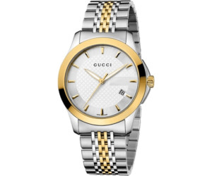 e98badd7470 Buy Gucci YA126409 from £659.54 – Compare Prices on idealo.co.uk