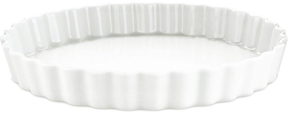 Pillivuyt Tarteform 24,5 cm Nr.7