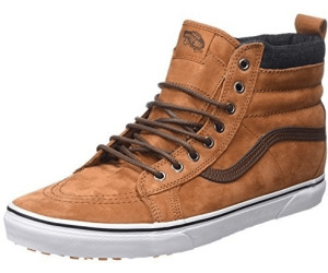 7805969e4d Buy Vans Sk8-Hi MTE from £29.99 – Best Deals on idealo.co.uk