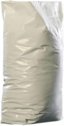 MyPool Quarzsand 25 Kg (0,4 - 0,8 mm)