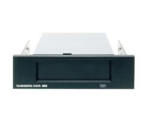 Tandberg QuikStor RDX USB 3.0 Internal