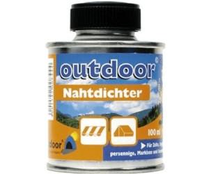 Outdoor Nahtdichter 50 ml