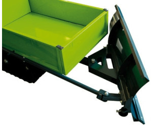 zipper zi md 300 ab preisvergleich bei. Black Bedroom Furniture Sets. Home Design Ideas