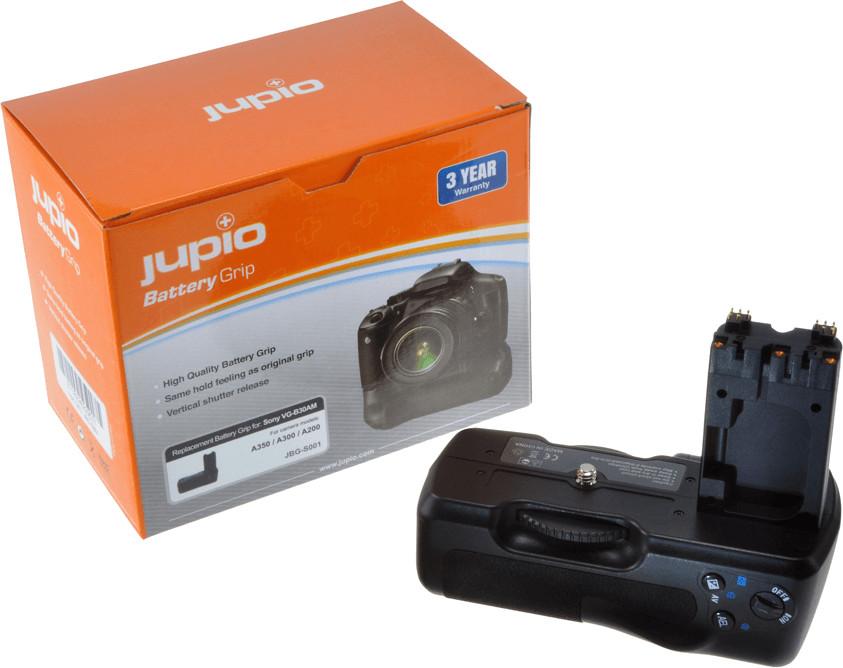 Image of Jupio JBG-N005