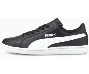 Puma Unisex Erwachsene Smash Leather 356722 Low Top, 43 EU