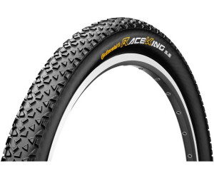 Continental Cross King 2.2 Protection Fahrrad Reifen //// 55-584 650B 27,5/×2,15/´/´