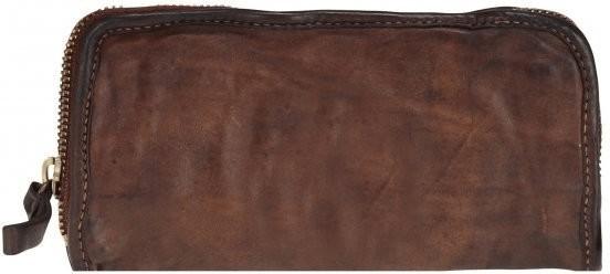 Campomaggi Lavata (CP0032VL) dark brown