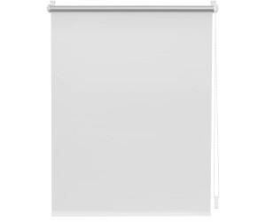 lichtblick thermo rollo klemmfix ab 12 95 preisvergleich bei. Black Bedroom Furniture Sets. Home Design Ideas
