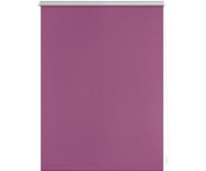 lichtblick thermo rollo klemmfix 80 x 220 cm ab 21 99 preisvergleich bei. Black Bedroom Furniture Sets. Home Design Ideas