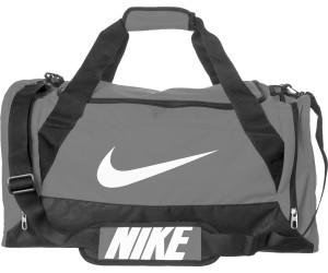 Nike Brasilia 6 Small Duffel Ba4831