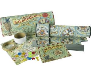 Image of AM Kaleidoscope Kit
