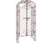 metall rosenbogen preisvergleich g nstig bei idealo kaufen. Black Bedroom Furniture Sets. Home Design Ideas