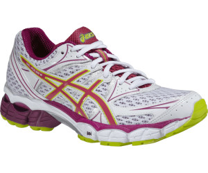 asics gel pulse 6 damen