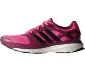 Adidas Boost 2 Idealo