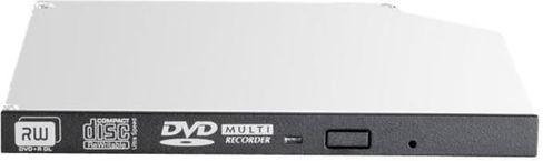 Image of HP Slimline DVD-RW (652241-B21)