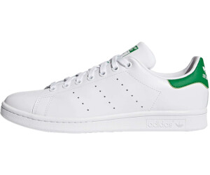 on sale a4555 499ef Buy Adidas Stan Smith Running White/Fairway from £49.99 ...