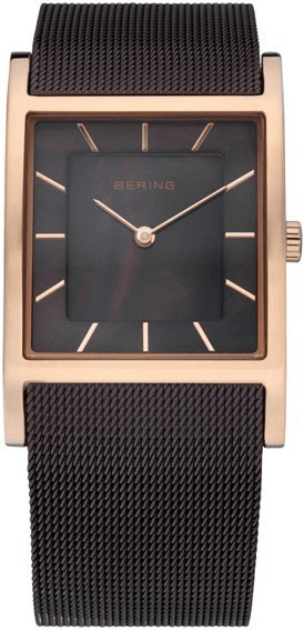 Bering Classic (10426-265)