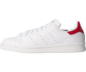 Buy Adidas Stan Smith Running White