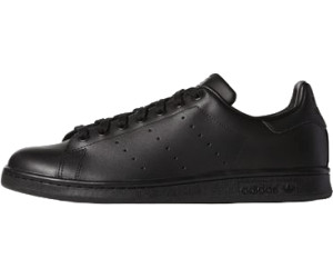 finest selection 3d091 f022c Adidas Stan Smith all black