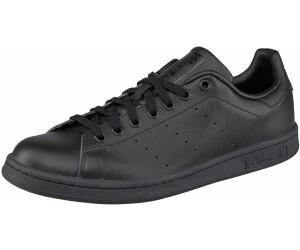 adidas stan smith weiß 43