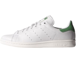 new product a2bf2 eaa00 Adidas Stan Smith