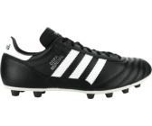 release date fc675 0bfe8 Adidas Copa Mundial FG. Adidas Copa Mundial FG. Adidas Copa Mundial FG. Scarpe  da calcio con tacchetti ...
