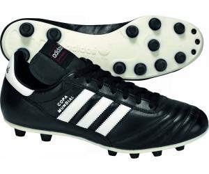 Adidas Copa Mundial Fußballschuhe Nocken Schuhe Herren Sportschuhe schwarz weiß