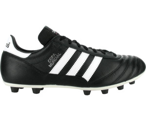 e2a11bd5f78 Buy Adidas Copa Mundial FG from £65.24 – Best Deals on idealo.co.uk