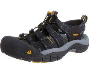 sneakers for cheap e6543 980df Keen Newport H2 ab 60,00 € (Oktober 2019 Preise ...