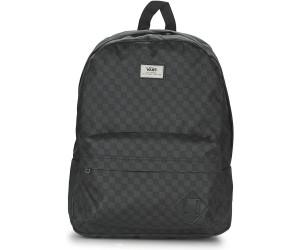 Vans Old Skool II Backpack black charcoal ab € 34,95