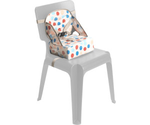 Rehausseur de chaise easy up - Rehausseur de chaise tomy ...