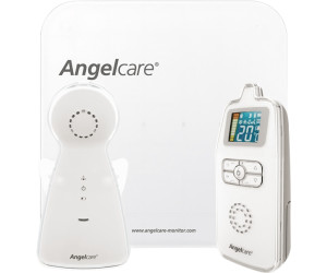 buy angelcare ac403 movement sound baby monitor compare prices on. Black Bedroom Furniture Sets. Home Design Ideas