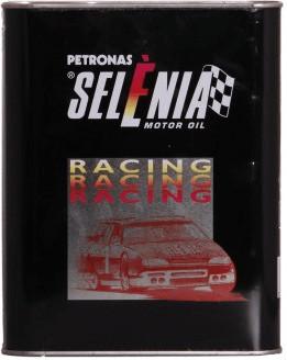 Petronas Selenia Racing 10W-60 (2 l)