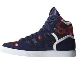 Baskets montantes adidas Originals EXTABALL W Baskets