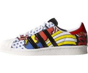 Adidas Superstar 80s W ab 43,96 € | Preisvergleich bei