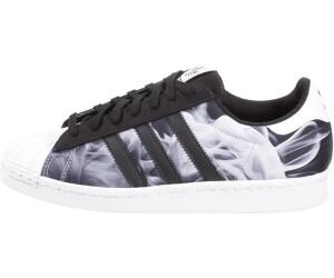 d110da9ed5a96b Adidas Superstar 80s W ab 41